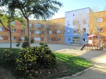 Escola Bàrkeno