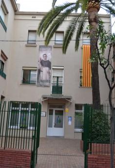 FEDAC-Sant Andreu