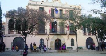 Escola Ignasi Iglésias