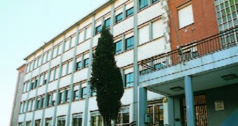 Institut Joan Boscà