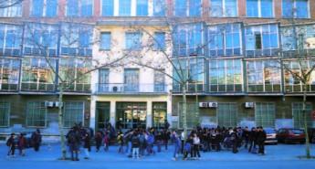 Institut Emperador Carles