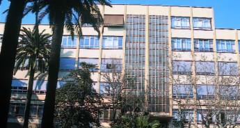 Institut Montserrat