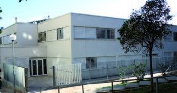 Institut Narcís Monturiol