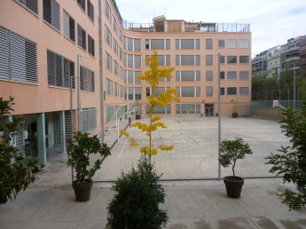 Institut Menéndez y Pelayo