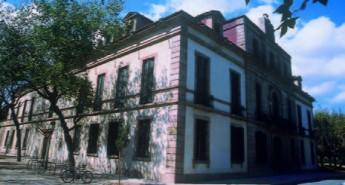 Institut Verdaguer