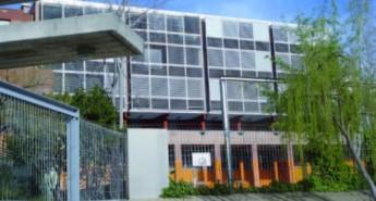 Institut Sant Andreu