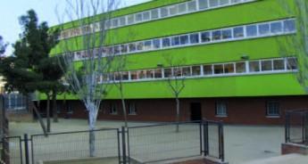 Escola Pegaso