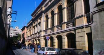 Institut Josep Serrat i Bonastre