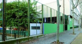 Escola Palma de Mallorca