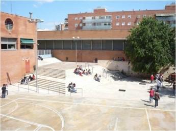 Institut Barcelona-Congrés