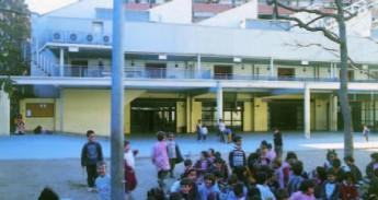 Escola Les Corts
