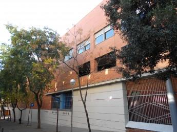 Institut L'Alzina