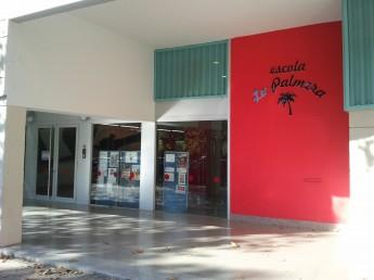 Escola La Palmera