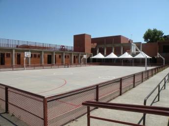 Escola Taxonera