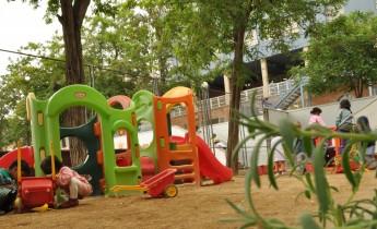 Escola Torrent d'en Melis