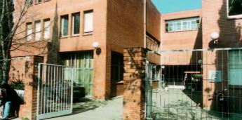 Institut Icària