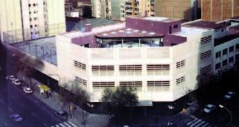 Escola L'Estel