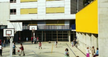 Escola Orlandai