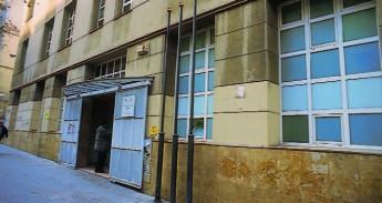 Escola Dovella