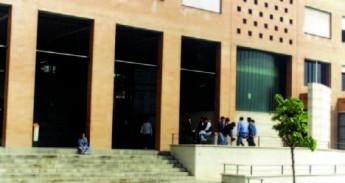 Institut Dr. Puigvert