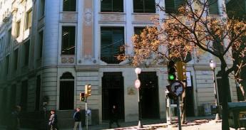 Institut Vila de Gràcia
