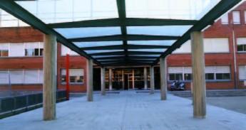 Institut Flos i Calcat