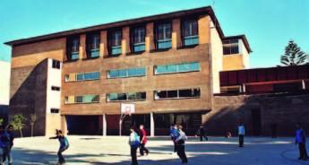 Institut XXV Olimpíada