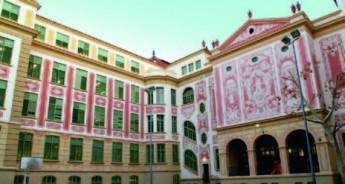 Institut Miquel Tarradell