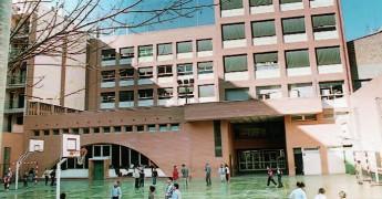 Escola Auró