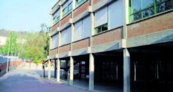 Institut Roger de Flor