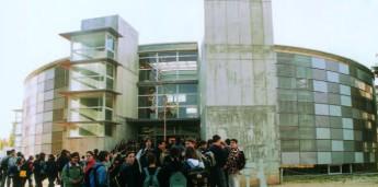 Institut Salvador Espriu