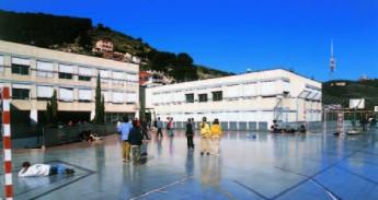 Institut Escola Costa i Llobera
