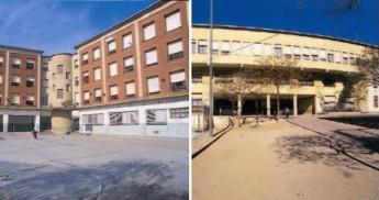 Institut Escola Turó de Roquetes